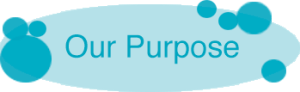 Our purpose Heading