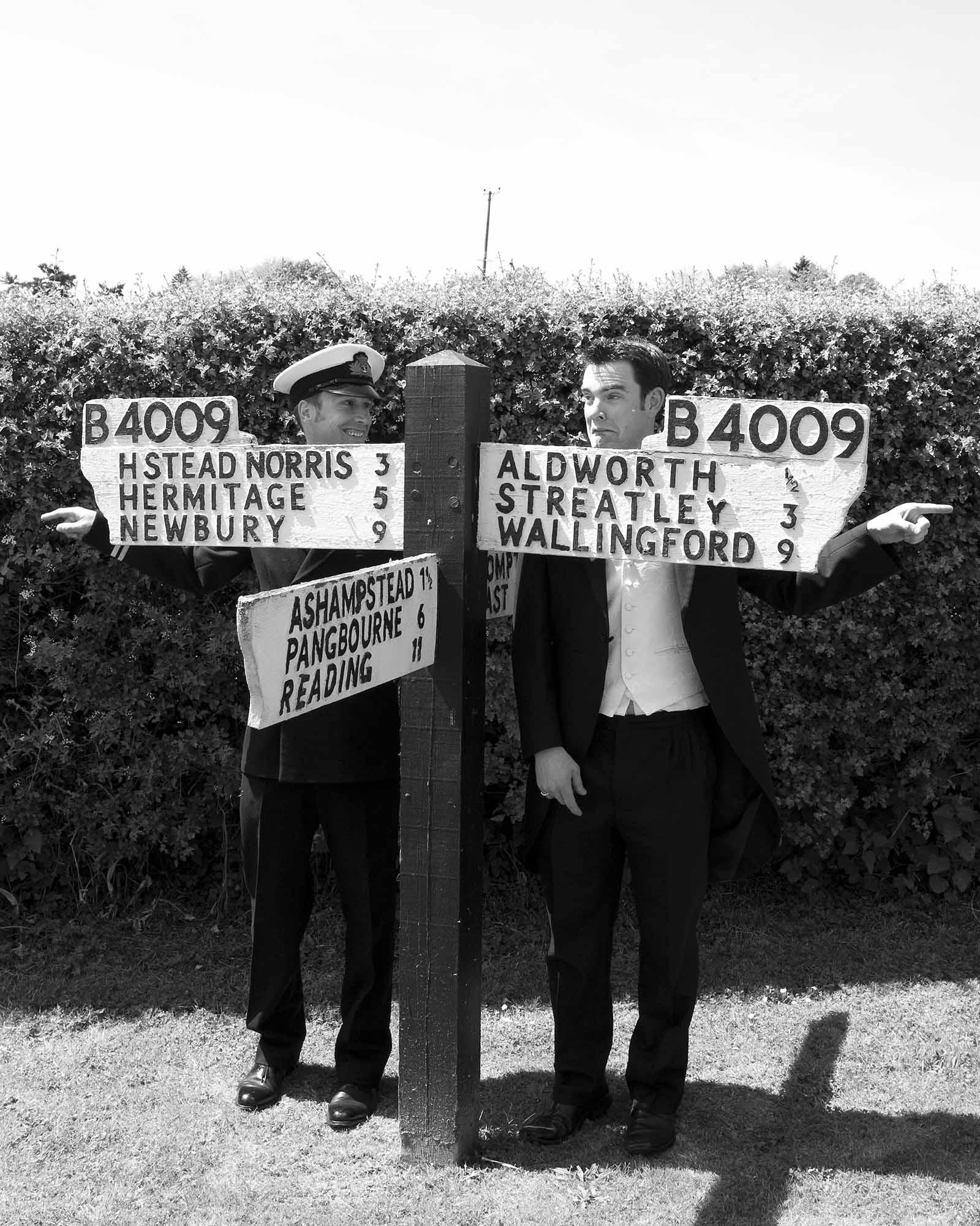 wedding-photographers-berkshire-county-3