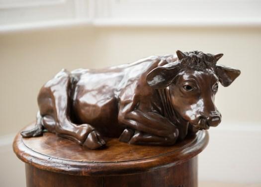 buttercup-bronze-cow1