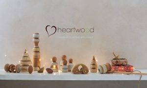 cropped-Handmade-wooden-toys-love-heartwood-home-christmas2