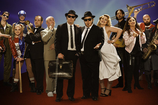 Chicago-Blues-Brothers-CRAFT