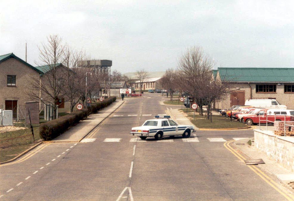 Into base 1983