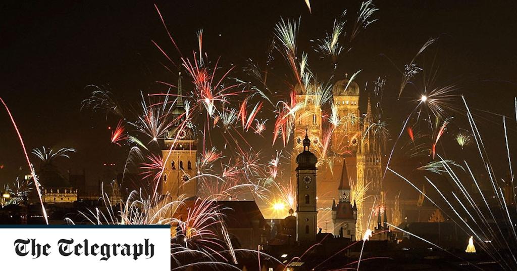munich-fireworks_2714249a