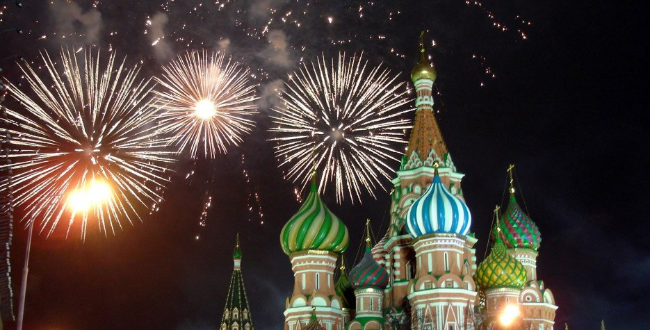 new-year-eve-russia-01