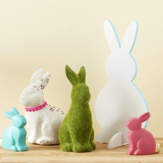 Easter_2020_Bunnies