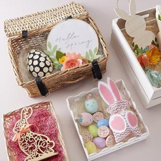 Easter_2020_Gift_Hampers