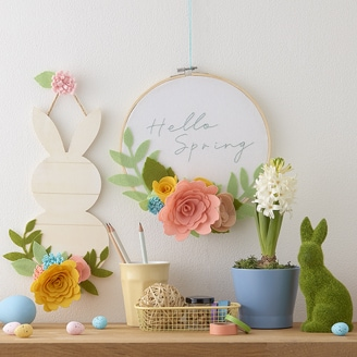 Easter_2020_Ideas