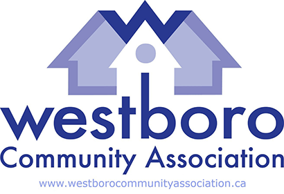 Westboro Community Association