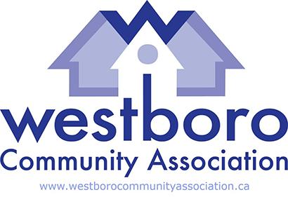 Westboro Community Association