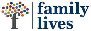 Family_lives_logo
