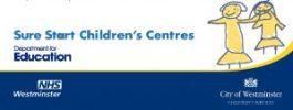 Sure_Start_Childrens_Centres_id