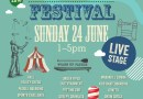 Westbourne Summer Festival 2018