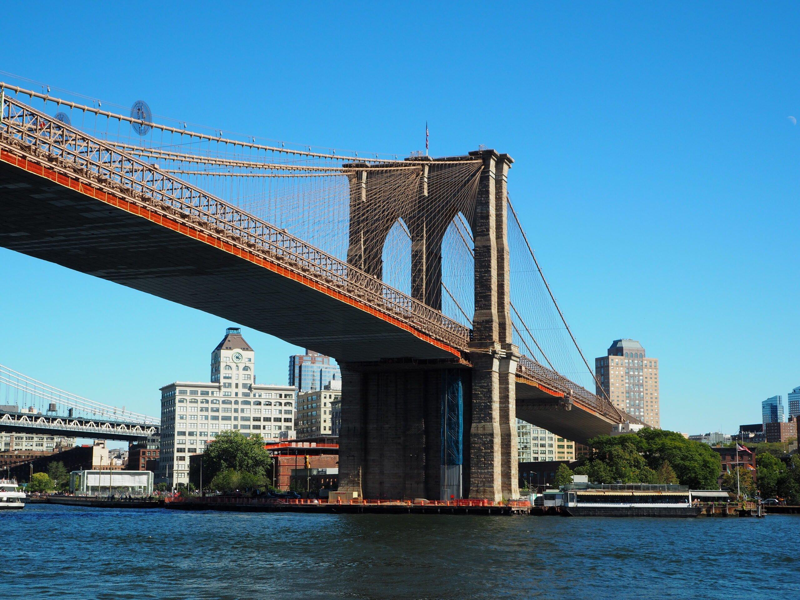 brooklyn-bridge-1509