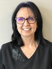 Shelley Norton