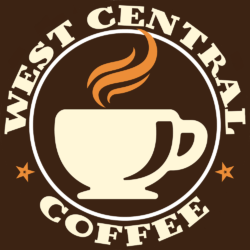 West Central Coffee
