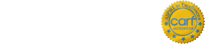West Central Family Counseling