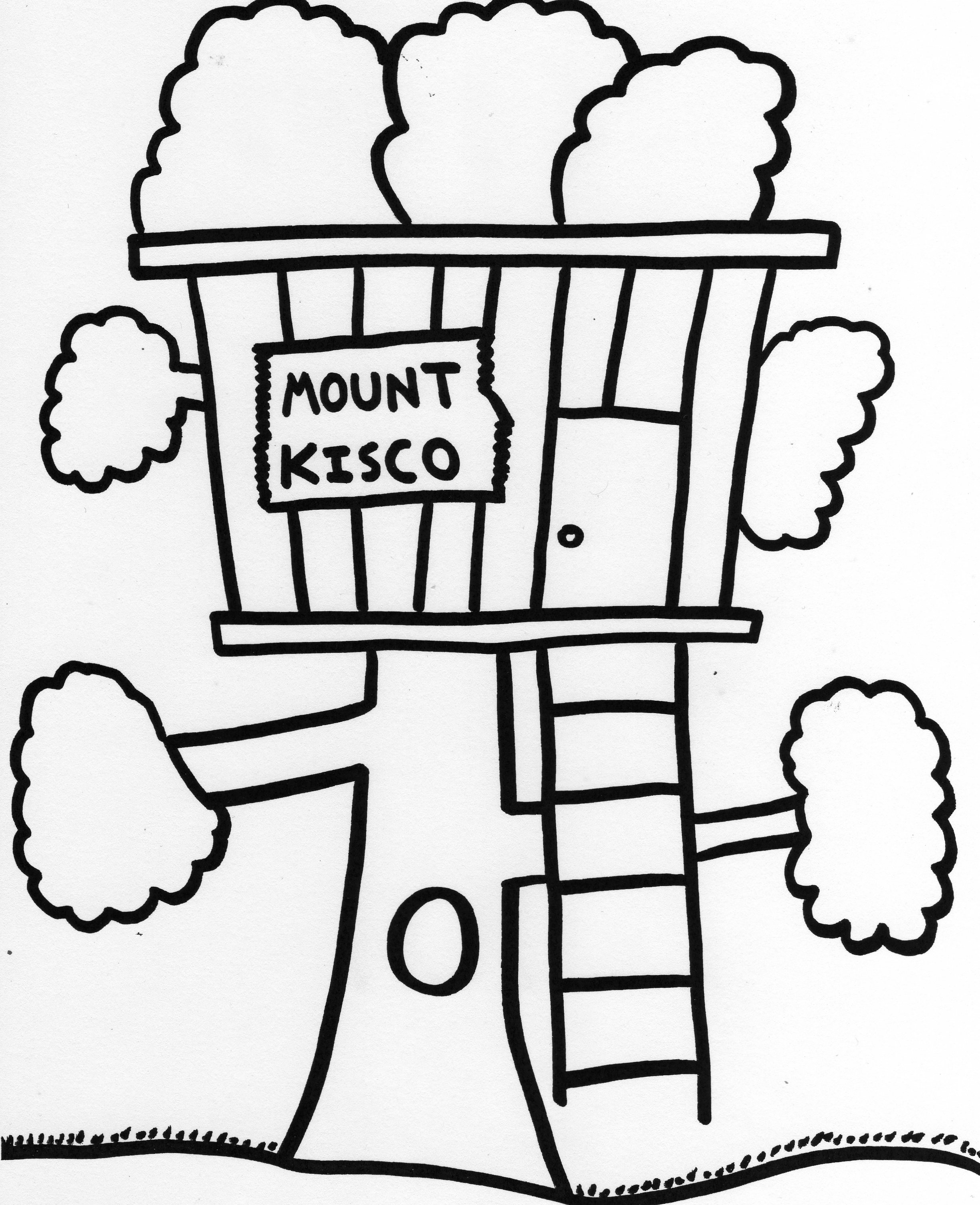 magic tree house t rex colouring pages