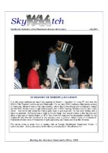 July2008