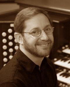 Douglas Kostner