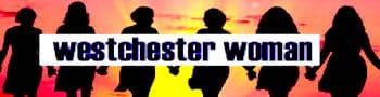 Westchester Woman