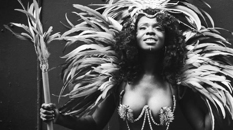 SUNY's Shakira Marshall's Afro Soca Spreads