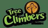 treeclimberslogosmall