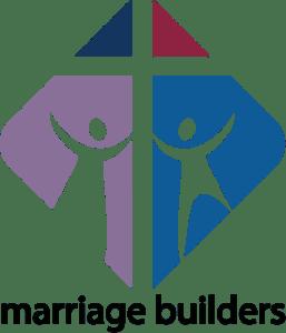 Marriage BuildersV2_TEST