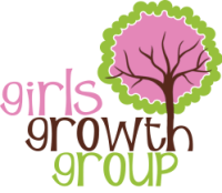 Girls Growth Group