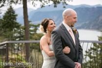 103-2-sara-jesse-wedding