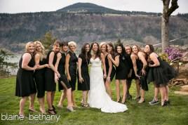 195-3-sara-jesse-wedding