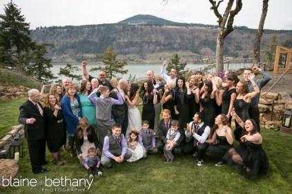 204-3-sara-jesse-wedding