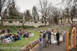 401-6-sara-jesse-wedding