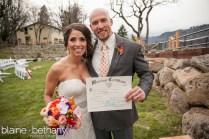 501-7-sara-jesse-wedding
