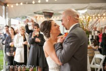 521-7-sara-jesse-wedding