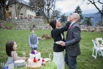 601-7-sara-jesse-wedding