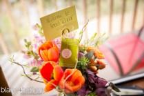 629-8-sara-jesse-wedding