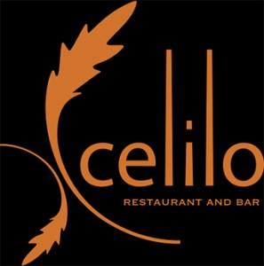 Celilo Restaurant and Bar