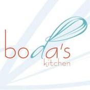 Boda's Kitchen