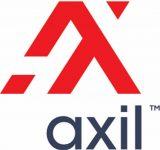 U14s Axil