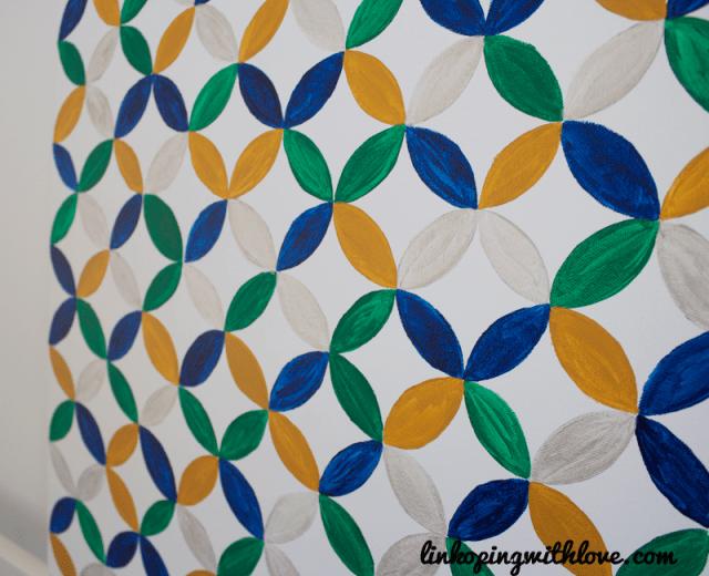 paint circles 1