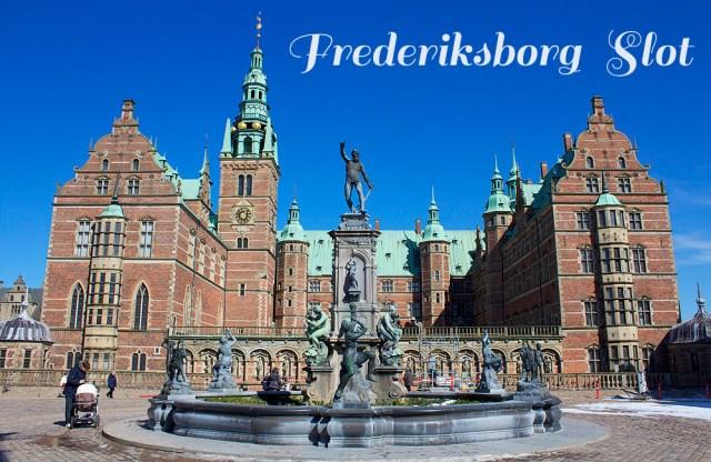 frederiksborgcastle3