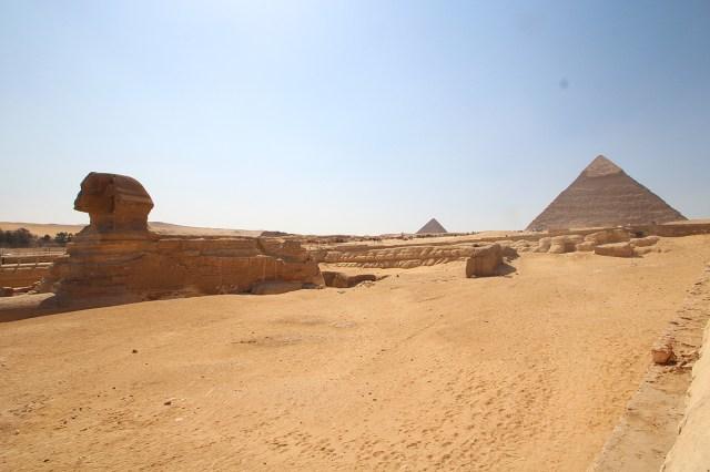 Cairo33