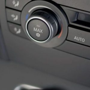 Diagnosing and fixing cabin control issues