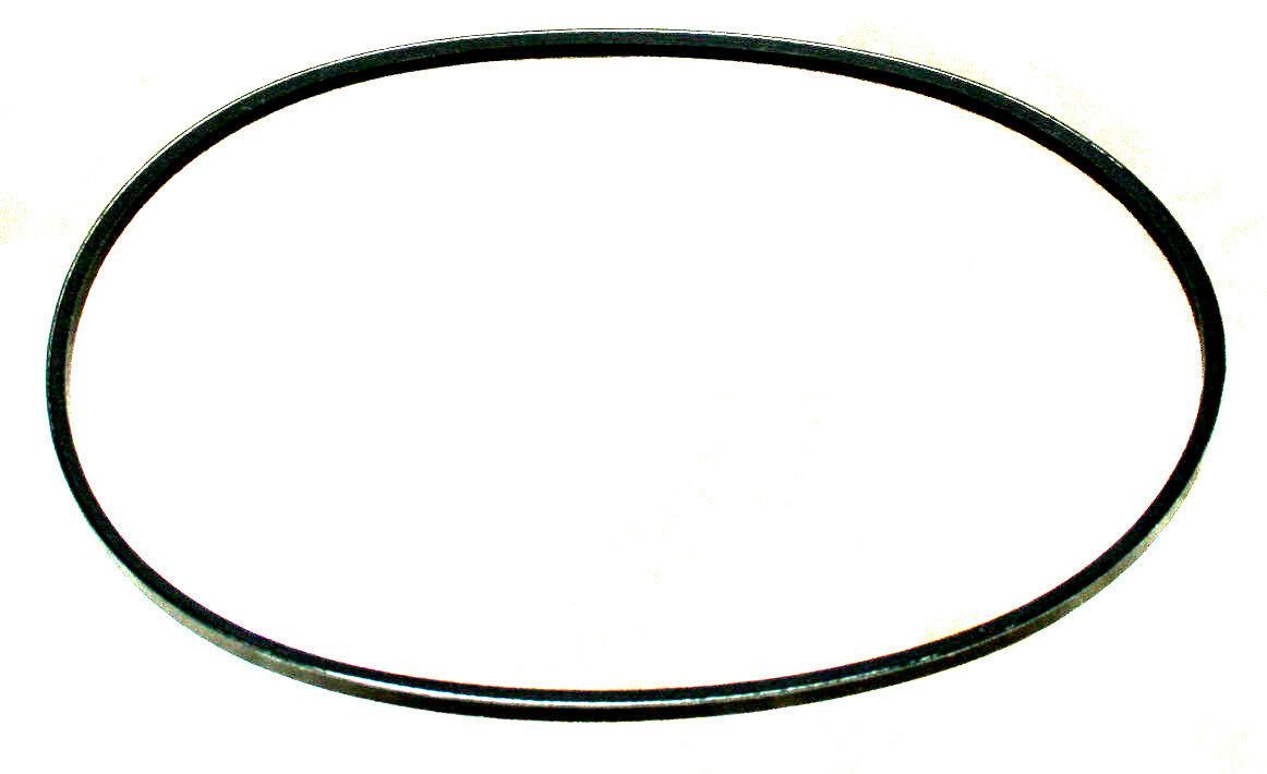 New 2 Belt Set Central Machinery 10 M18 /& M21 C112 44836 1016 B Drill Press