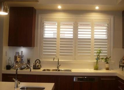blinds perth WA