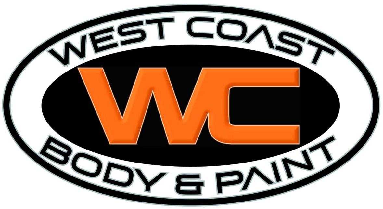 WC West Coast Body & Paint