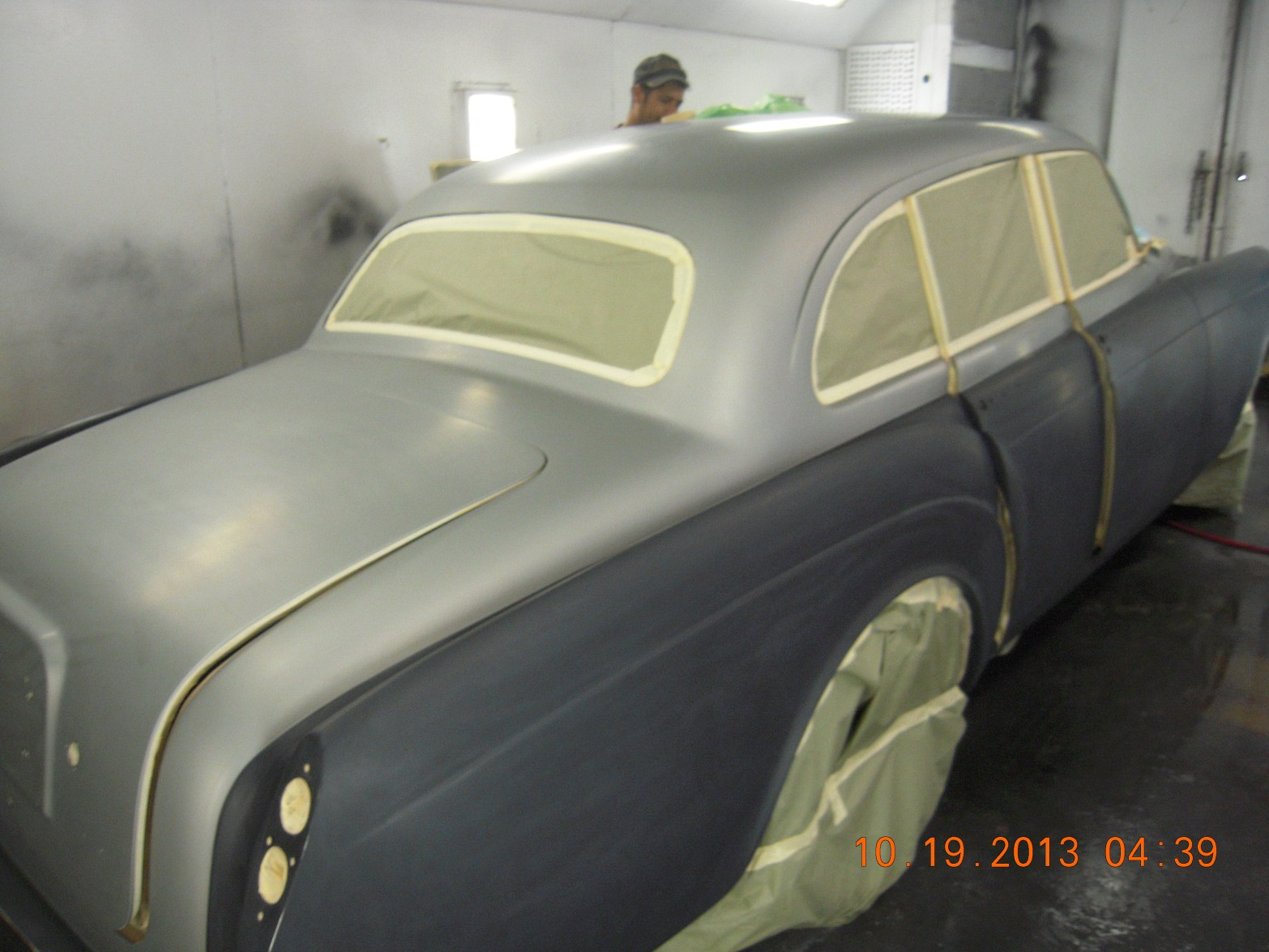 west-coast-body-and-paint-1953-bentley-continental-flying-spur-113