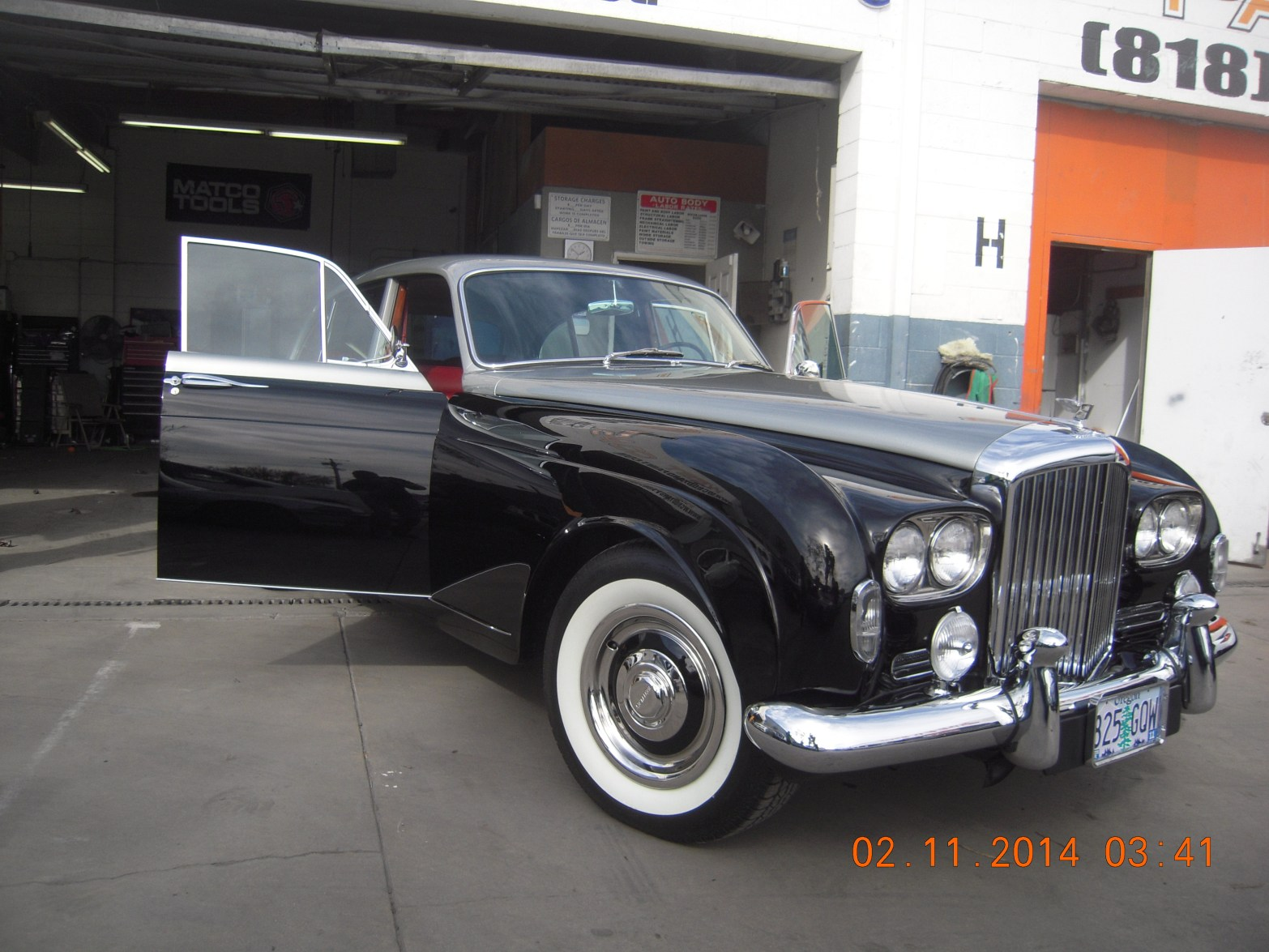 west-coast-body-and-paint-1953-bentley-continental-flying-spur-6