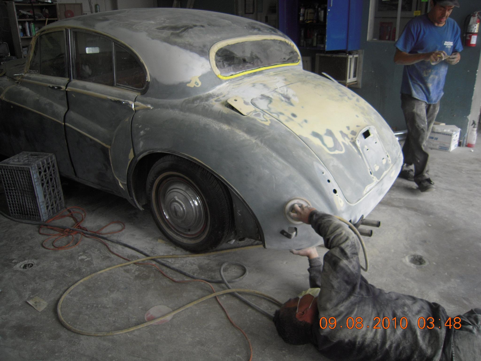 west-coast-body-and-paint-1956-jaguar-mkix-13