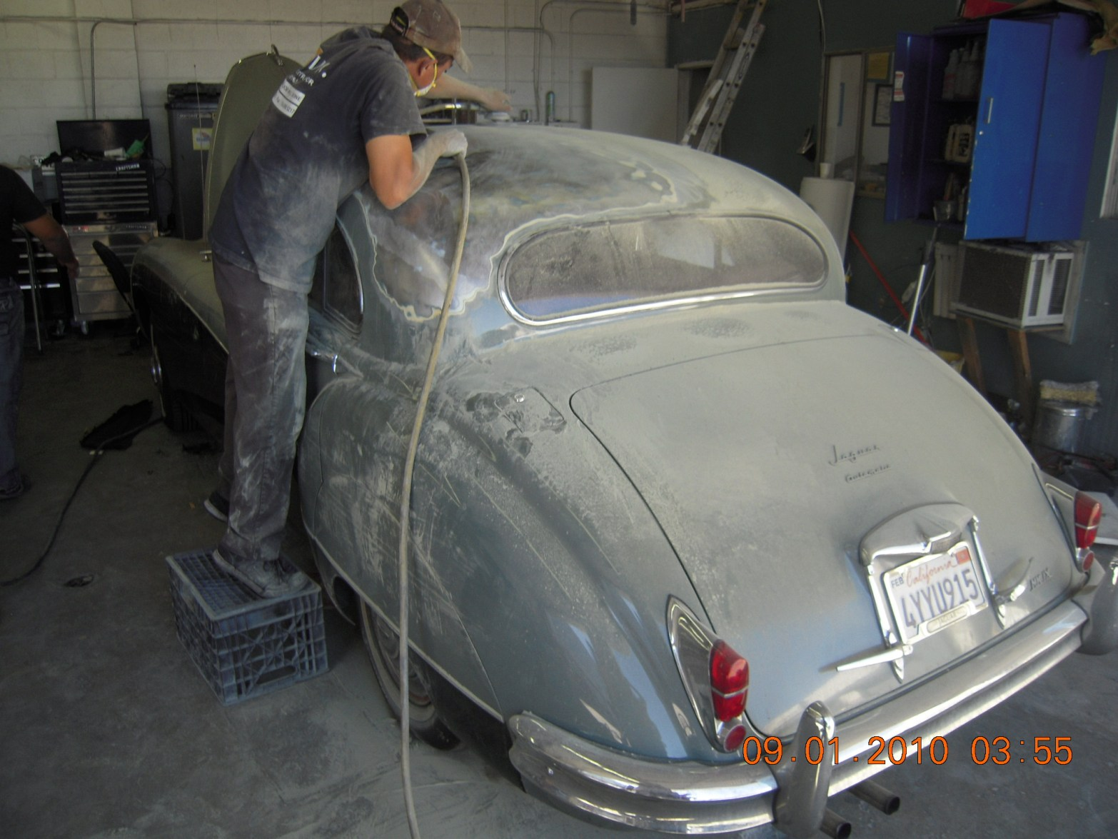 west-coast-body-and-paint-1956-jaguar-mkix-2